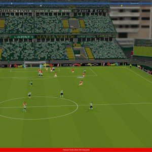 sporting-cp-video-adboards
