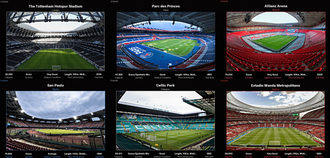 stadiums-preview16cbe89e5b6797ee0.png