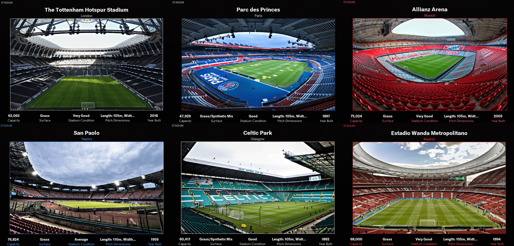 FMT Stadium Superpack (FM2020) Stadiums-preview16cbe89e5b6797ee0