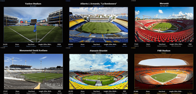 stadiums-preview2912debb2cb4c4174.png