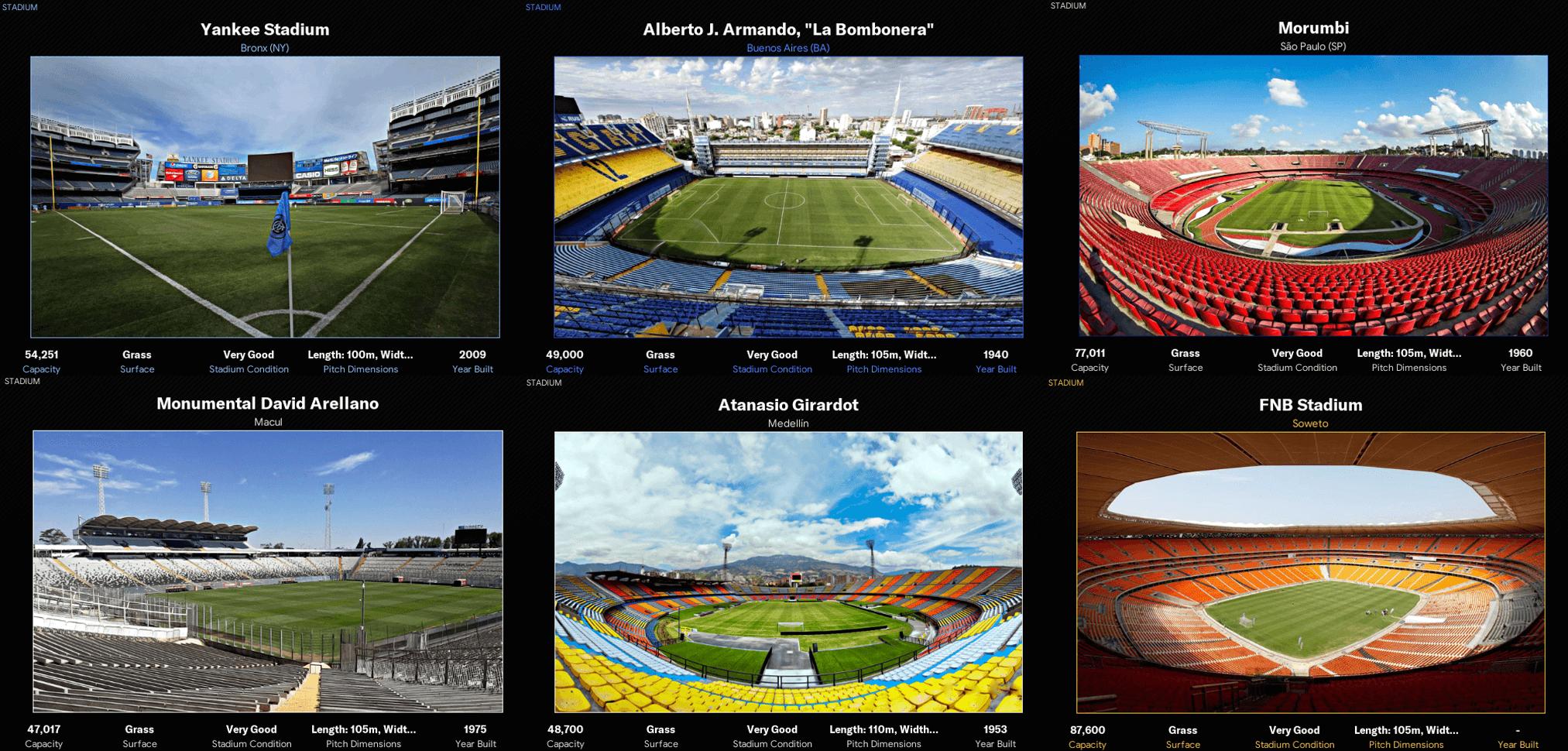 FMT Stadium Superpack (FM2020) Stadiums-preview2912debb2cb4c4174