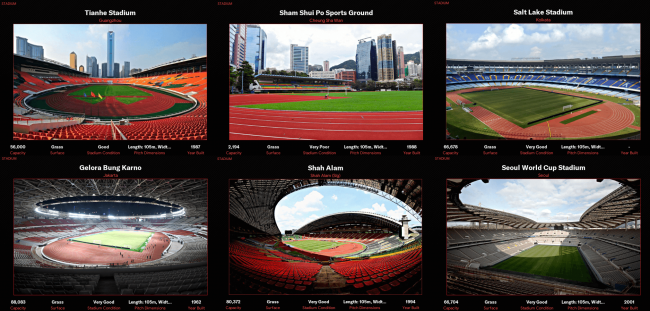 stadiums-preview3949e2c13943757de.png