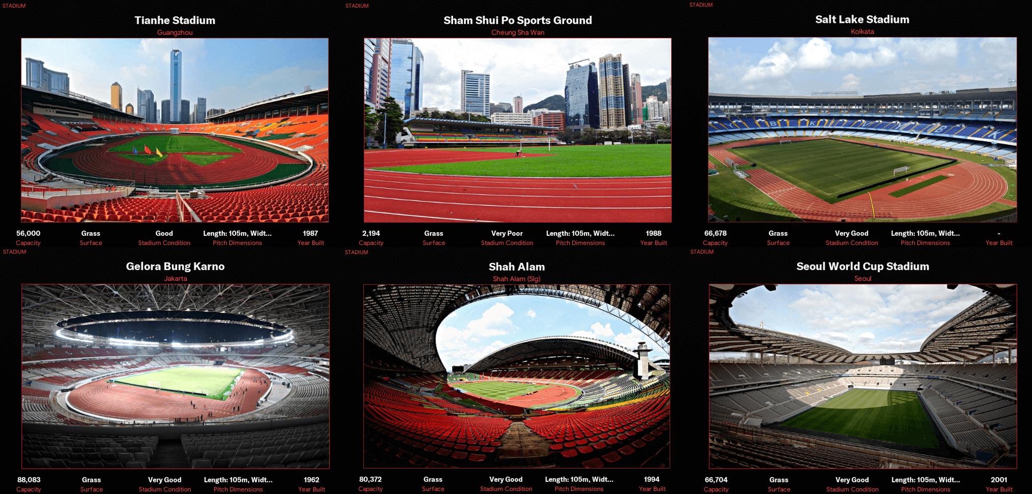 stadiums-preview3949e2c13943757de.png
