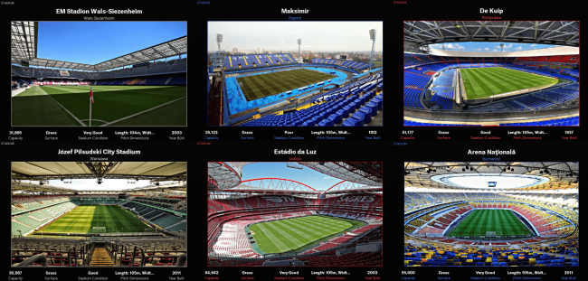 stadiums-preview4e4431612899ec7e8.png