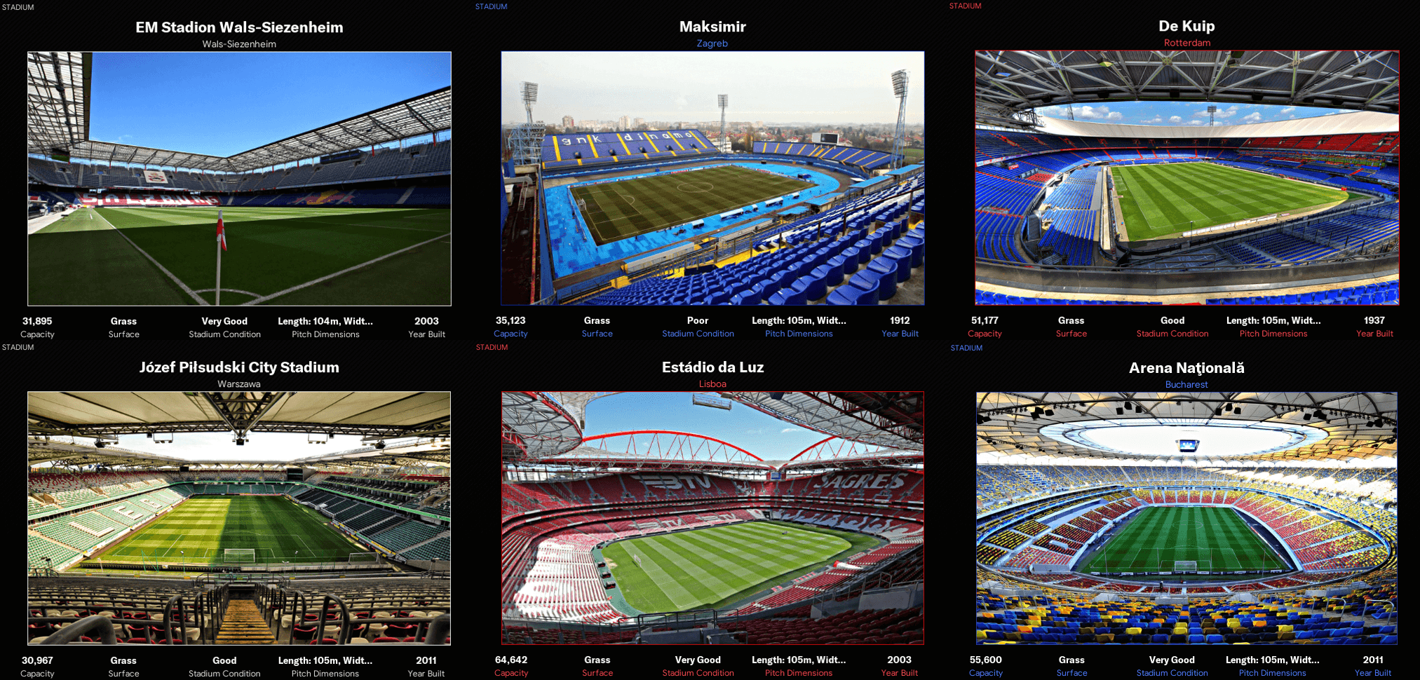 FMT Stadium Superpack (FM2020) Stadiums-preview4e4431612899ec7e8