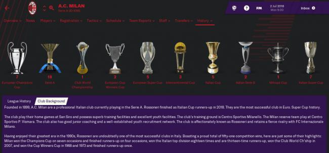 trophies-megapack-fm19-preview.png