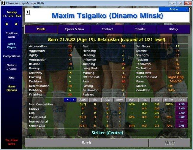 tsigalko-19-years.jpg