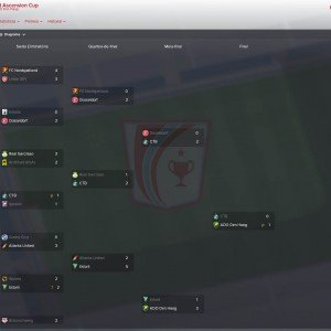 world-leagues-preview_WAC