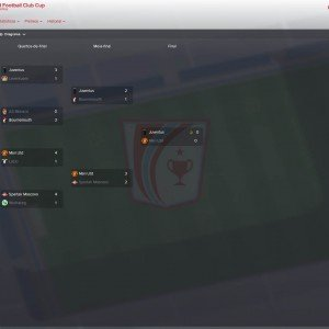 world-leagues-preview_WFC