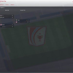 world-leagues-preview_WFF