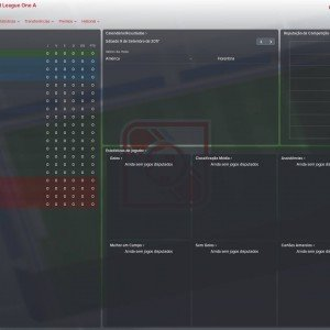 world-leagues-preview_liga-1