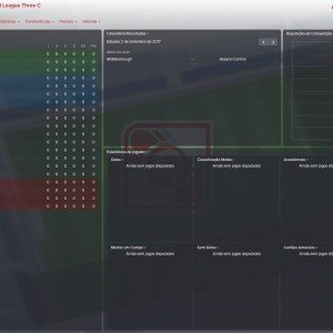 world-leagues-preview_liga-3