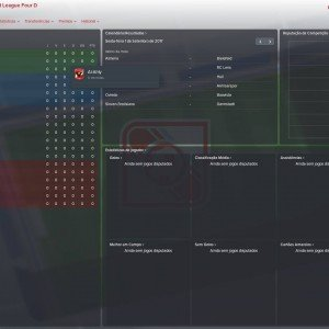 world-leagues-preview_liga-4