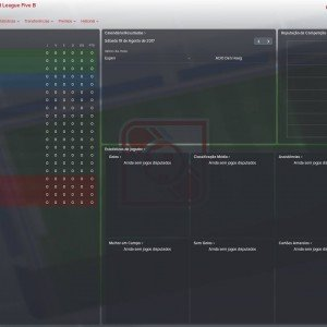 world-leagues-preview_liga-5