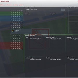 world-leagues-preview_liga-8