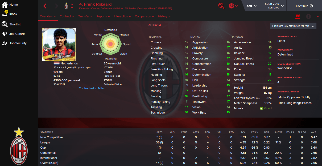Return Of The Legends (FM2016) YbuaO