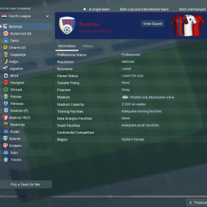 yugoslavian-leagues-preview-1
