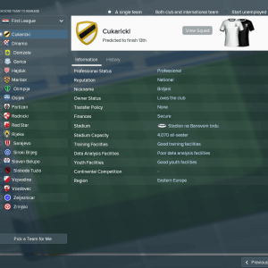 yugoslavian-leagues-preview-2