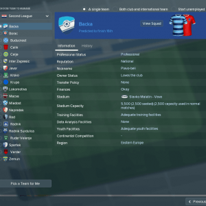 yugoslavian-leagues-preview-3