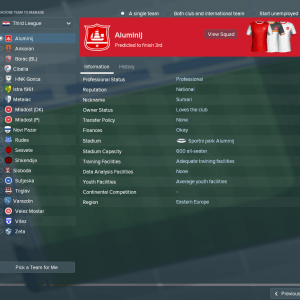 yugoslavian-leagues-preview-4